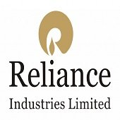 Reliance-Industries-Logo-1024x766