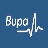 bupagraphic-300x300