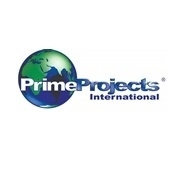 prime-projects-international-squarelogo-1491735492470