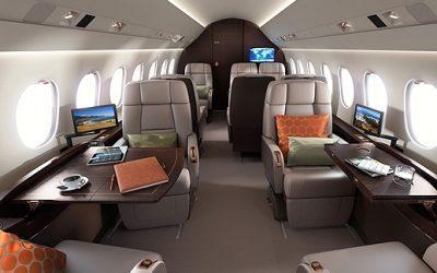 071_Falcon2000LXS_Hotspot-cabin-nuek90jwiry1oktz2v48lyr2x1s2edisxbas5zjsg4-orj9dyxg65b29vnux60qdmn31h2sjw34ownevvyimc