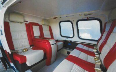 109S_cabin-732x491-nuekiq7v558pniq2d29gdiijwdwlxs2y9dzeox5c5g-orj9f8zjh1242rsyg7xg9t0o5crs125z78m7eg285g