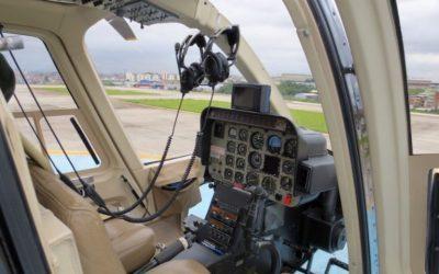 407_cockpit1200-1024x768-768x576-nuekfjjjzcvqb3cmyooyxbgbfdltupfp5me655vd8k-orj9f3cic0ue5415d5houufwl1jkqvjl6gpaisal6s