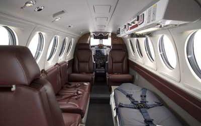 Beech-Aircraft-c90-opqnn6fmgpn3m9hyksu1gsjw4nrxksj0nrjff2i9c4
