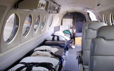 Dassault-Falcon-2000L-01-opqoehmt1f10ydtt3ltswwg1hp5v86y92xxbei0gjo