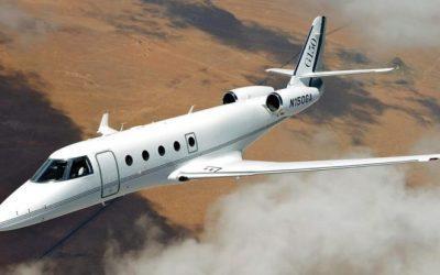 Gulfstream-150-1-732x414-nuej9nufh3jt0k6nikzdtvwylc12w768qbzcdbyuh0-orj9d7o4ny9qx6rgcc8jvbiptat5co2wx5qbyv2xms