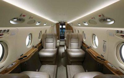 Gulfstream-150-2-732x488-nuej9pq3urmdns3x7lsmyvfvs3rtbldpelabbvw24k-orj9d4um3g5vycvjst0o5u8c1571pkrpwrrvj1745g