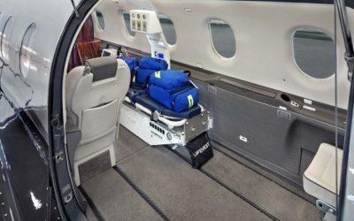 Gulfstream-150-3-732x471-nuej9rls8foyb016wmlw3uysyvijqzl62ulaaft9s4-orj9d213iy20zizn99ssgcxy8zky2hgiwdtf37bao4