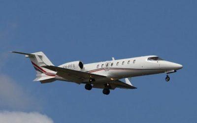 Learjet-45-1-732x400-nueit8ly2b2g5u1gezf1rj40xyz7ekz2t1mxiabh6s-orj9dg4odglbtof5yxw6zrdv5rng9y0hyblpacqe2s