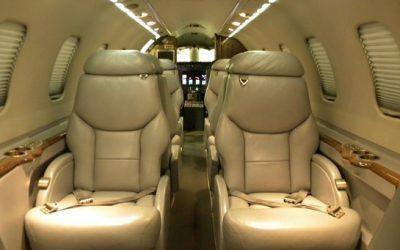 Learjet-45-2-nueitbfgmt6b4nxcyimxh0eeq4lb1oa9tfldy47ao4-orj9ddb5syhguuj9feobaa3hdm1cmupaxxn8uiuklg
