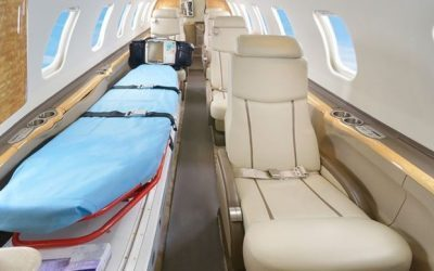 Learjet-45-3-1-732x388-nueitcdatn7lg9vzt11k1i5vbigo9de05k8vfe5whw-orj9dahn8gdlw0ncvvgfkst3lgf8zre3xjoseoyr44